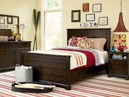 Paula Deen Bedroom Furniture Universal Smartstuff Paula Deen Guys 4 Piece Bedroom Set Panel