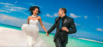 Weeding Photo Get A Free Caribbean Wedding Package With A 3 Night Stay At