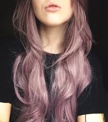 Hair Dye Im Glad So Many