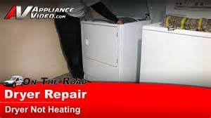 tag neptune dryer wiring diagram images how to troubleshoot why a tag dryer is not working