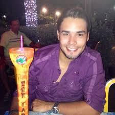 augusto vergel (@augusto_vergel) | Twitter
