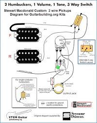 dragonfire pickups wiring diagram bestharleylinks info Dragon Guitar Pickups dragonfire pickups wiring diagram actives schematics throughout