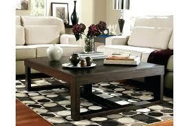 exotic home furniture. Exotic Home Decor Decoration Design Ideas Coffee Table Furniture