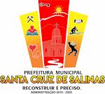 imagem de Santa Cruz de Salinas Minas Gerais n-18