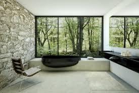 image unique bathroom. Unique Bathroom Decorating Ideas Designs YJNMQRLY Image E