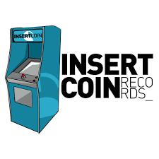 <b>Insert Coin</b> Records's stream