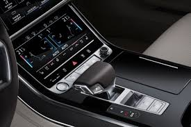 2018 cadillac that drives itself. perfect 2018 this would put audi far ahead of competitors like mercedesbenz tesla and  cadillac which all have semiautonomous driving assist systems on the market  throughout 2018 cadillac that drives itself s