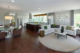 image 12 4 open floor plan colors and painting ideas