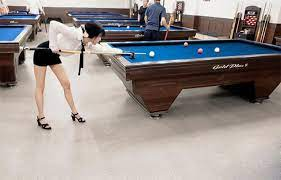 best pool tables for the money 2021