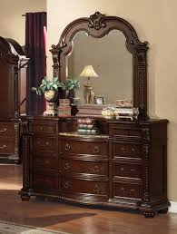 Mirrors For Bedroom Dressers Furniture For Dresser Mirror Adfindorg And How To Decorate