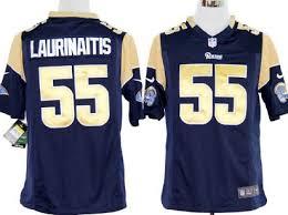 Selling Best Rams Jersey Best Best Selling Jersey Selling Rams Rams