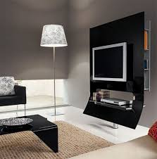 Small Picture 82 best TV Units images on Pinterest Entertainment Tv walls and