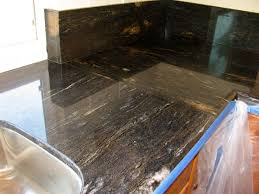 the stone studio granite countertops batesville indiana leave no stone unturned