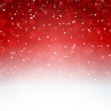 red snowflake background. Brilliant Snowflake Red Background With Snowflakes Free Vector Intended Snowflake Background