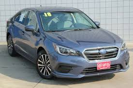 2018 subaru legacy 3 6r limited. unique 2018 2018 subaru legacy 25i premium throughout subaru legacy 3 6r limited