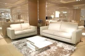 natuzzi leather sofas leather sofa contemporary leather sofa brown leather sofa used natuzzi black leather sofa