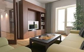 Small Picture Design Interior Home Simple beauty home design