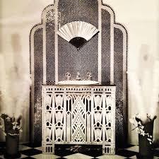 deco furniture designers. Art Deco Interior Design 1000 Ideas About Interiors On Pinterest Furniture Designers