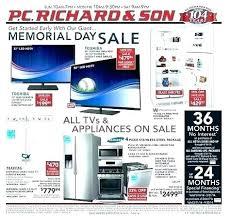 pc richards appliance repair. Modren Repair Appliance Sale Refrigeror Refrigerator Pc Richards Repair  Repair Inside
