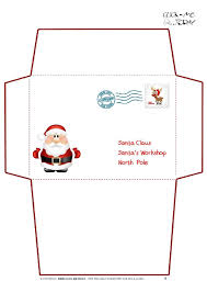 Cute santa envelope to santa claus address template 44 these pictures of this page are about:free printable santa envelope template. Printable Letter To Santa Claus Envelope Template Cute Santa Stamp 9 Christmas Envelope Template Christmas Envelopes Christmas Lettering