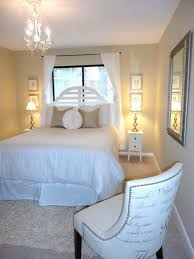 office guest room ideas. Really Small Guest Room Office Home Decor Modern Lovely Decorating Ideas
