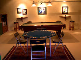 bedroommarvellous billiard room decor home decoration ideas pool furniture comfort decor personable basement rec room ideas basement rec room decorating