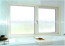 obscured glass window obscure bathroom window glass obscure glass windows for bathrooms impressive bathroom windows glass