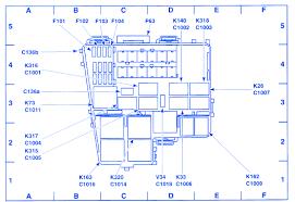 2002 lincoln ls fuse diagram circuit diagram symbols \u2022 2002 lincoln navigator fuse box 58 great 2002 lincoln ls fuse diagram createinteractions rh createinteractions com 2004 lincoln ls fuse diagram 2003 lincoln navigator fuse box diagram