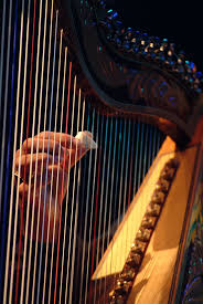 Image result for harp