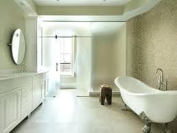 luxury bathrooms 10 stunning and luxurious bathtub ideas ato see more luxury bathroom ideas best luxury bathtubs