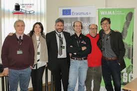l associazione laboratorio dei sogni al wama film festival di l associazione laboratorio dei sogni al wama film festival di olsztyn in polonia associazione cinematografica e culturale laboratorio dei sogni