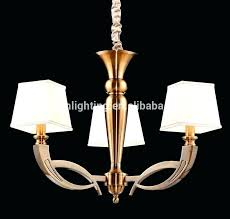 battery operated chandelier with remote remote control chandelier remote control chandeliers