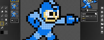 make pixel art the 10 best tools for developers in 2018