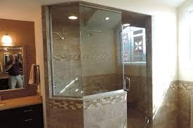 bathroom remodeling indianapolis. Unique Indianapolis Indianapolis Bathroom Remodeling On O