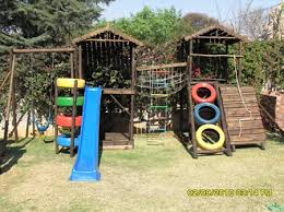 we install professional and affordable jungle gyms in all of gauteng pretoria johannesburg etc and surrounding areas we at jungle gyms will ensure