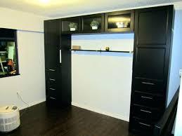bedroom wall storage bedroom wall storage units bedroom storage cabinets best of wall units astounding wall bedroom wall storage