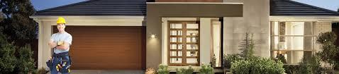 Garage Door Repair Pasadena - Garage Designs