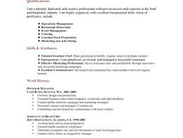 Animation Resume Gis Analyst Cover Letter Independent Contractor