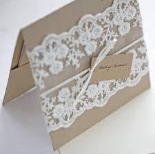 rustic lace wedding invitations, pocketfold design Rustic Wedding Invitation Cards rustic lace wedding invitations pocketfold rustic wedding invitation cardstock