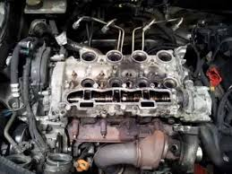 1 6hdi peugeot citroen dv6ted4 16v 110bhp cylinder head removel 1 6hdi peugeot citroen dv6ted4 16v 110bhp cylinder head removel for repairs