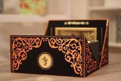 designer boxed wedding invitations indian wedding box exporter Wedding Invitation With Box designer boxed wedding invitations indian wedding box exporter from noida wedding invitation with bow