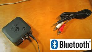 logitech wireless speaker adapter add bluetooth to any stereo Wired To Wireless Speaker Adapter logitech wireless speaker adapter add bluetooth to any stereo! how to and review a2dp streaming youtube wired to wireless adapter speakers