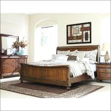 art van bedroom sets – ranaboats.com