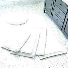 24 x 60 bath rug x bathroom rug x bathroom rug x bathroom rug runner ultra spa white bath rugs minus off x bath rugs 24 x 60 cotton bath rug