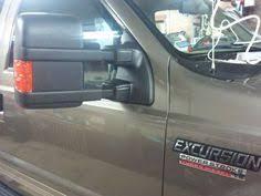 859 best ford excursion images car care tips car repair car 2010 mirror upgrade wiring diagram ford diesel diesel trucks ford trucks pickup