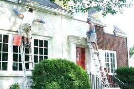 brick house exterior exterior brick paint colors how to paint exterior brick painted brick exterior paint brick house exterior