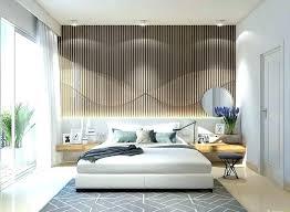 master bedroom headboard full size of master bedroom headboard design ideas decorating lighting bedrooms pretty fixtures master bedroom headboard
