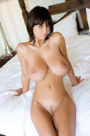 Small Brunette Big Boobs Hot Sex Images Best Porn Pics And Free Xxx Photos On