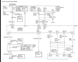 2006 chevy silverado bose stereo wiring diagram efcaviation com stereo wiring harness for 2006 gmc sierra at Wiring Harness For 2006 Gmc Sierra Radio
