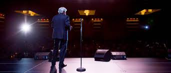 Mohegan Sun Ct Interactive Seating Chart Cowlitz Ballroom Concerts And Events In Ridgefield Wa Ilani